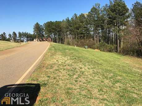 107 Forest Overlook Dr #B59 - Photo 2
