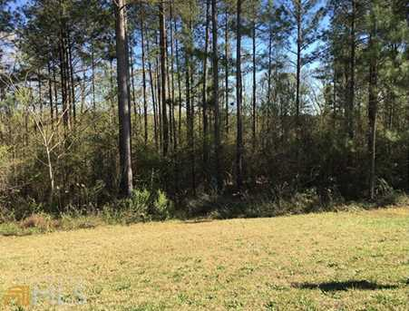 107 Forest Overlook Dr #B59 - Photo 1
