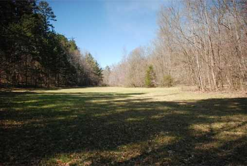 846 Camp Mikell Rd - Photo 12