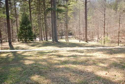 846 Camp Mikell Rd - Photo 14