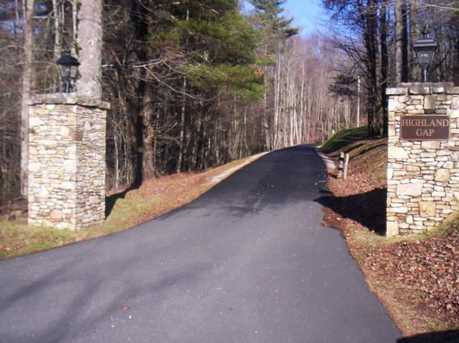19 Chestnut Mtn #LOT 19 - Photo 4