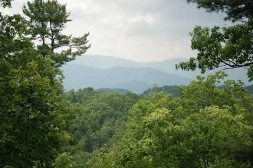 17 Chestnut Mountain #17 - Photo 1