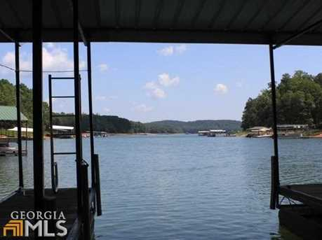 65 Lake Pl Dr - Photo 4