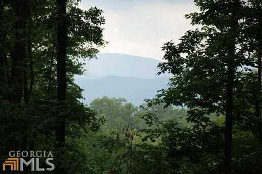 13 Chestnut Mountain #LOT 13 - Photo 1