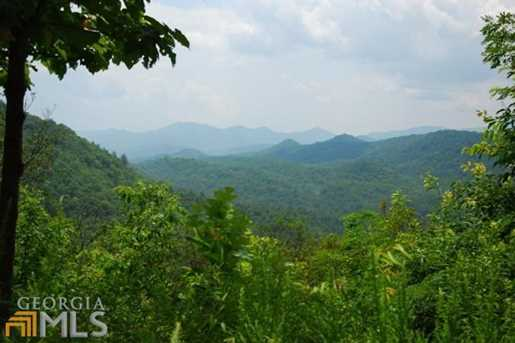 13 Chestnut Mountain #LOT 13 - Photo 2