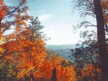 0 Hurrah Ridge Rd #LOT 5 - Photo 2