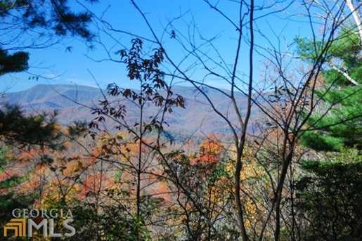 Silly Ridge #1 - Photo 2