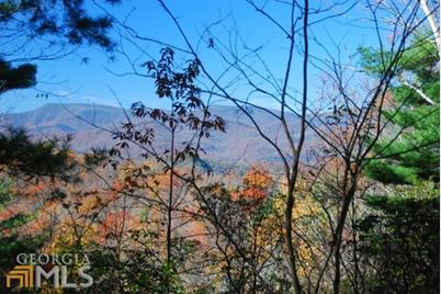 Silly Ridge #2 - Photo 1