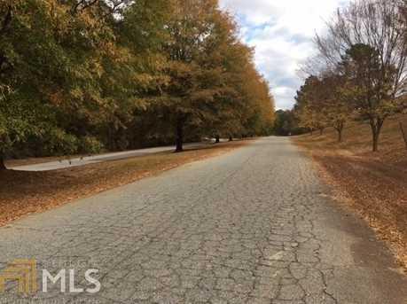 0 Greenbelt Parkway #4 - Photo 6
