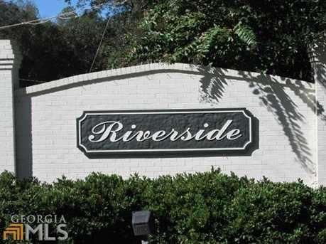 1045 Riverside Dr - Photo 8