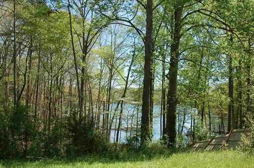 1024 Pine Lake - Photo 2