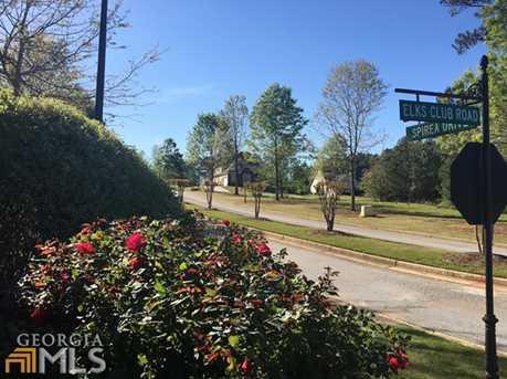 85 Rose Creek Dr #204 - Photo 2