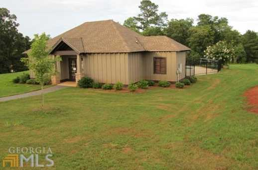 101 Bonny Oaks Ct - Photo 4