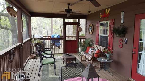 548 High Ridge Rd - Photo 22