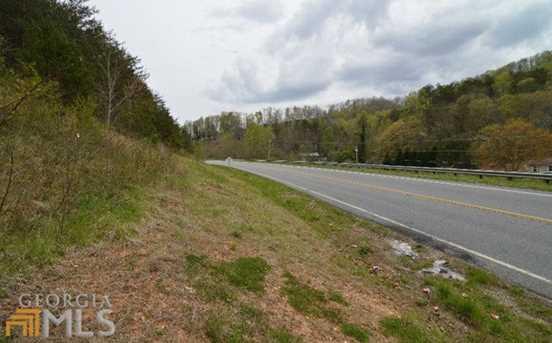 0 Highway 69 #NC - Photo 6