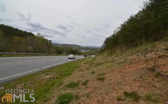 0 Highway 69 #NC - Photo 2