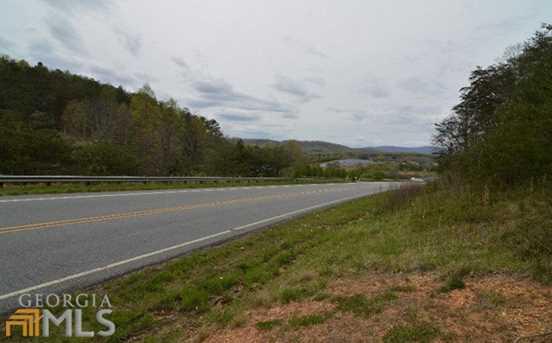 0 Highway 69 #NC - Photo 4