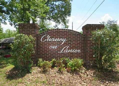 3314 Chaney Circle #8 - Photo 1