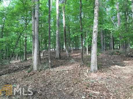 1380 Apalachee Woods Trl - Photo 4