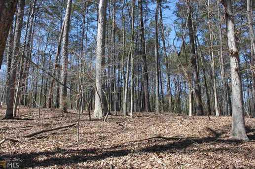 1380 Apalachee Woods Trl - Photo 20