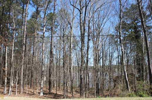1380 Apalachee Woods Trl - Photo 12