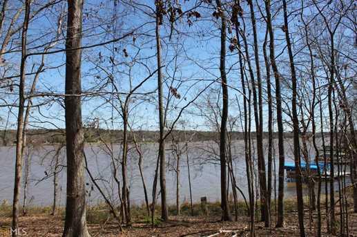1380 Apalachee Woods Trl - Photo 16