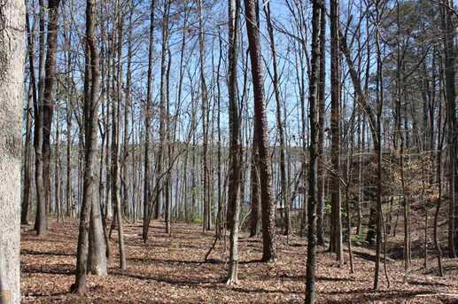 1380 Apalachee Woods Trl - Photo 14