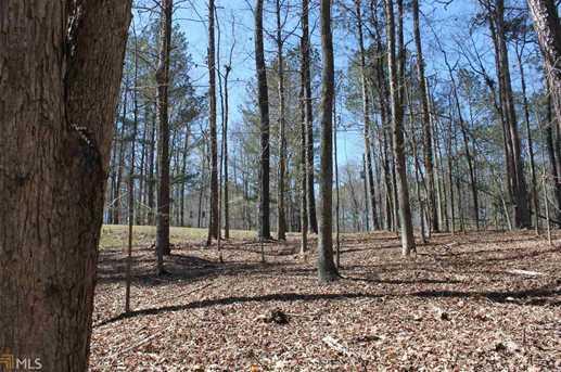1380 Apalachee Woods Trl - Photo 22
