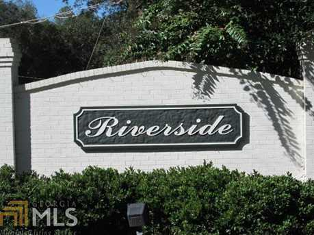 500 Riverside Dr - Photo 2