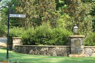 101 Lakeland Dr - Photo 1