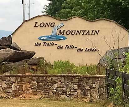 0 Trails Of Long Mountain #12 - Photo 2