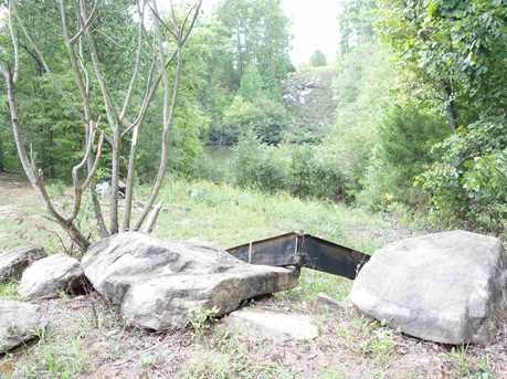 1827 Shallow Creek Rd - Photo 22