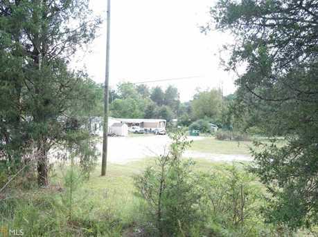 1827 Shallow Creek Rd - Photo 26