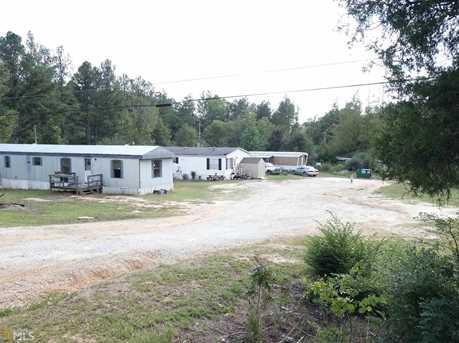 1827 Shallow Creek Rd - Photo 28