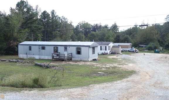 1827 Shallow Creek Rd - Photo 30
