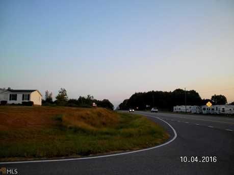 0 Hwy 129 - Photo 8