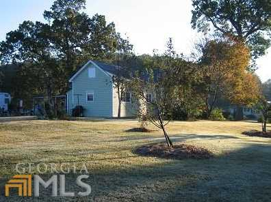 493 Lake Creek Rd - Photo 8