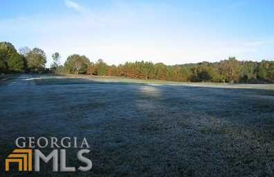 493 Lake Creek Rd - Photo 6