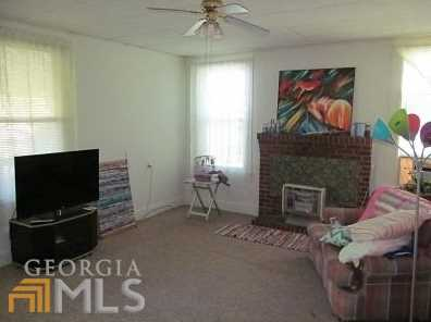 493 Lake Creek Rd - Photo 4