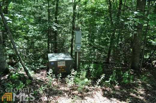 1 Mill Creek Trl - Photo 8