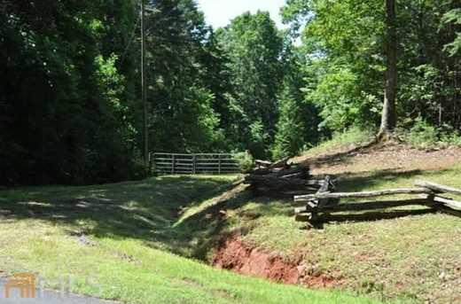 1 Mill Creek Trl - Photo 12