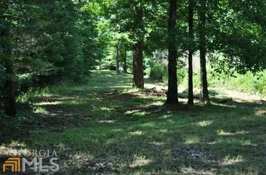 1 Mill Creek Trl - Photo 4