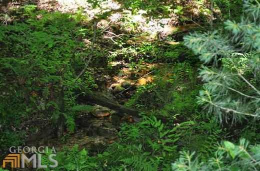 1 Mill Creek Trl - Photo 6