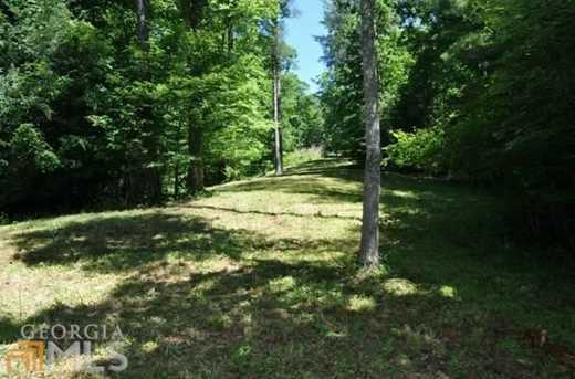 1 Mill Creek Trl - Photo 10