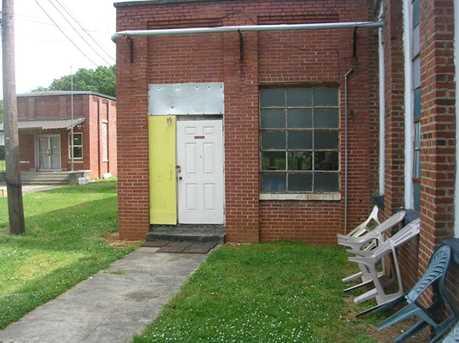543 West Ave - Photo 14