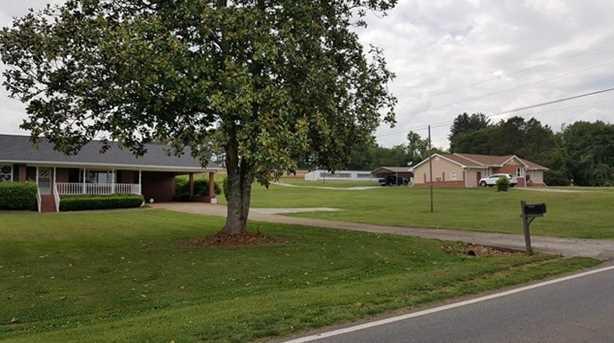 2537 E Cherokee Dr - Photo 6