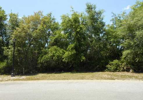 190 Live Oak Cir #209 - Photo 6