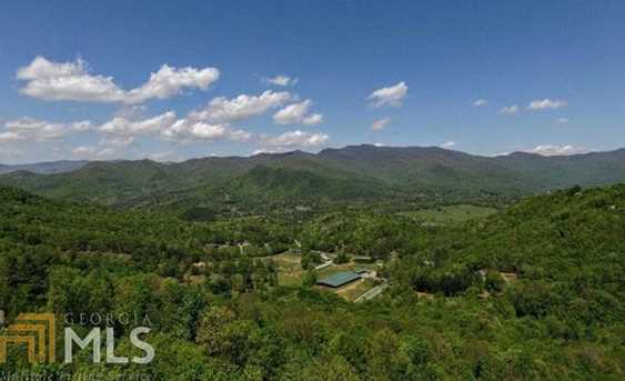 310 Shiloh Overlook #NC - Photo 2