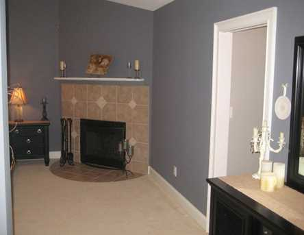 115 Starrs Mill Dr - Photo 26