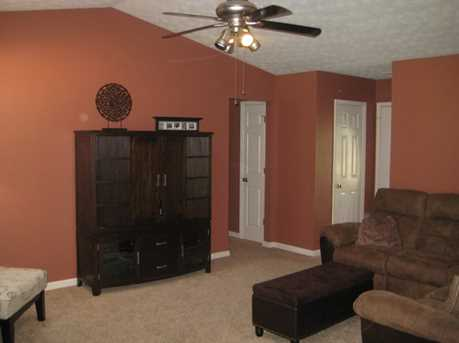 115 Starrs Mill Dr - Photo 22